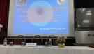 Hội nghị đại biểu Đoàn TNCS trường THPT Phan Đình Phùng (2016-2017)