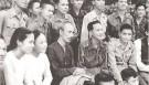 Kỷ niệm 126 năm Ngày sinh Chủ tịch Hồ Chí Minh (19/5/1890 - 19/5/2016)