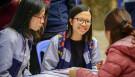 Ngày hội tư vấn tuyển sinh và định hướng nghề nghiệp năm 2019