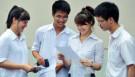 Thông tin về kì thi HSG Thành Phố Khối 12 năm học 2014-2015