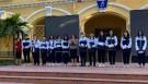 Tổng kết chuỗi hoạt động chào mừng ngày Nhà giáo Việt Nam 20/11