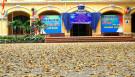 Trường Phan Đình Phùng gần 100 tuổi